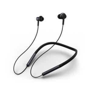 Mi Bluetooth Neckband Earphones Bežične Slušalice  Crne