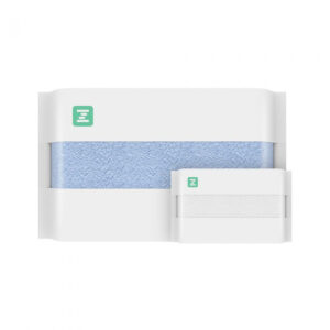 ZSH Face and Bath Towel