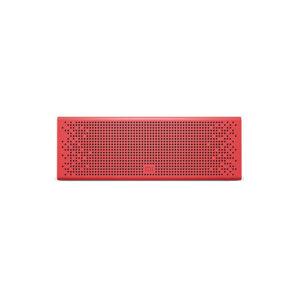 Mi Bluetooth Zvučnik Crveni
