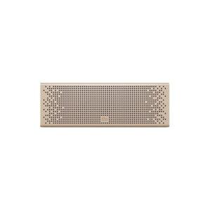 Mi Bluetooth Zvučnik Zlatni