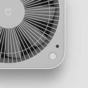 Mi Air Purifier Pro Pročišćivač zraka