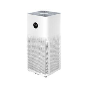 Mi Air Purifier 3H EU Pročišćivač zraka