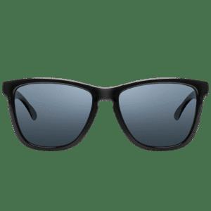 Mi Polarizirane Explorer Sunčane naočale Crne