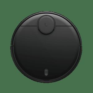 Robotski usisavač Xiaomi Mi Robot Vacuum Mop Pro Black