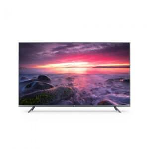 Pametni televizor Mi LED TV 4S 55″