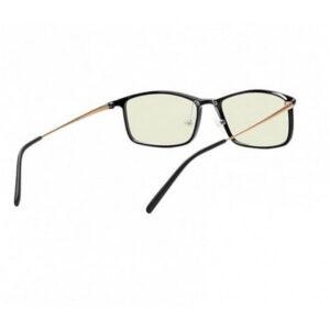 Mi Computer Glasses – Anti-blue light goggles Crne