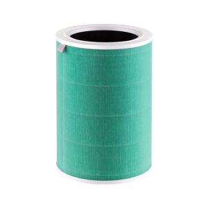 Mi Air Purifier Anti-formaldehyde Filter S1