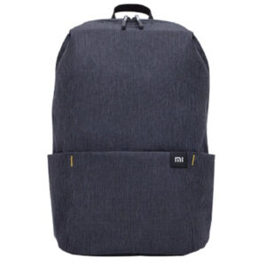 Mi Casual Daypack Crni