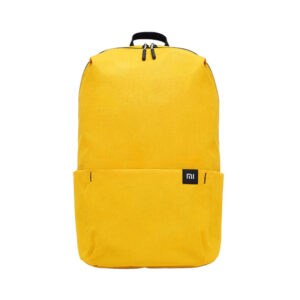Mi Casual Daypack Žuta