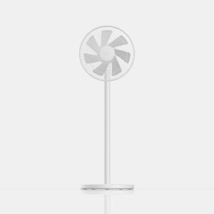 Pametni ventilator Xiaomi Mi Smart Standing Fan 1C
