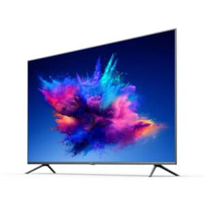 Pametni televizor Mi LED TV 4S 65″