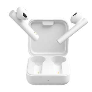 Mi True Wireless Earphones 2 Basic Bijele