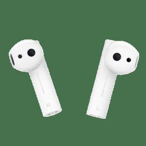 Mi True Wireless Earphones 2 S Bijele Bežične Slušalice