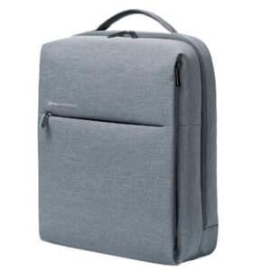 Mi City Backpack 2 Siva