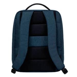 Mi City Backpack 2 Plava
