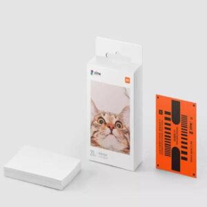 Mi Portable papir za prijenosni printer(20 komada)
