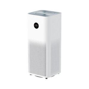 Air Purifier PRO H Pročišćivač zraka