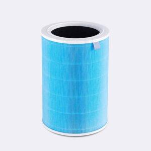 Air Purifier PRO H Filter