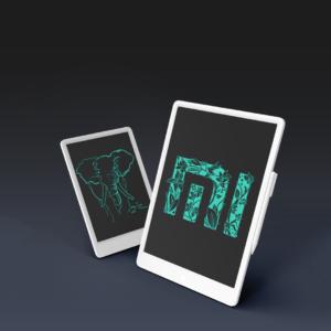 Tablet za pisanje i crtanje – Mi LCD Writing Tablet 13.5 inch