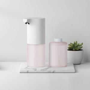 Tijelo dispenzera sapuna – Mi Automatic Foaming Soap Dispenser