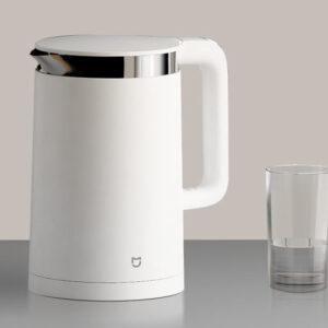 Pametno kuhalo za vodu – Mi Smart Kettle Pro