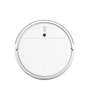 Xiaomi robotski usisivač Mi Robot Vacuum Mop