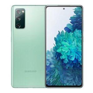 Samsung S20 FE 6GB/128GB Cloud Mint