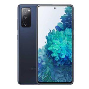 Samsung S20 FE 6GB/128GB Cloud Navy