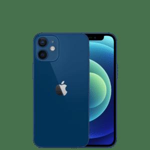 iPhone 12 mini 128GB Blue