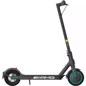 Električni romobil Mi Electric Scooter Pro 2 – Mercedes-AMG Petronas F1 Team Edition