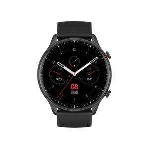 Pametni sat Xiaomi Amazfit GTR 2  Obsidian Black / Sport Edition