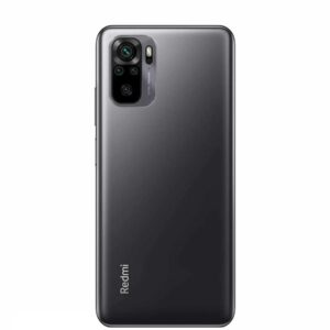 Xiaomi Redmi Note 10 4GB/128GB Gray