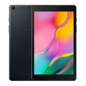 """Samsung Galaxy Tab A  8"""" 2GB/32GB Black"""