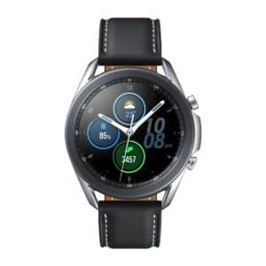 Samsung Galaxy Watch 3 45mm R840 Silver
