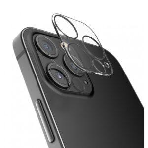 Zaštitno staklo leće kamere za iPhone 12