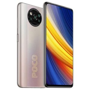 Xiaomi Poco X3 Pro 6GB/128GB Bronze