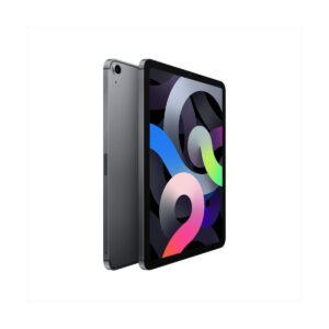 iPad Air 4 64GB Wifi + Cellular Space gray (MYGW2HC/A)