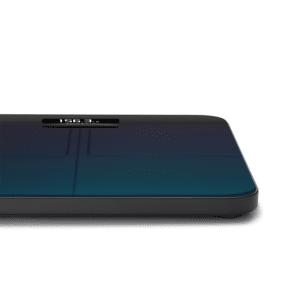 Pametna vaga Xiaomi Amazfit Smart Scale Aurora, Gradien
