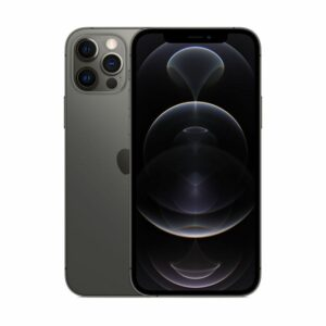 iPhone 12 Pro Max 512GB Graphite