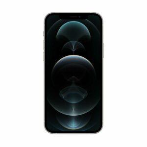 iPhone 12 Pro Max 512GB Silver