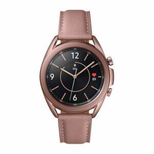 Samsung Galaxy Watch 3 41mm R850 Bronze
