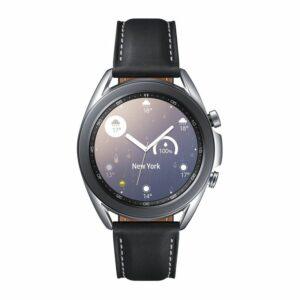 Samsung Galaxy Watch 3 41mm R850 Silver