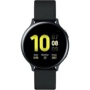 Samsung Galaxy Watch Active 2 R820 44mm Aqua Black