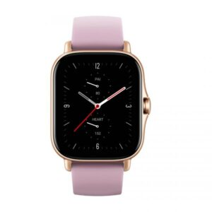 Pametni sat Xiaomi Amazfit GTS 2e  Lilac Purple