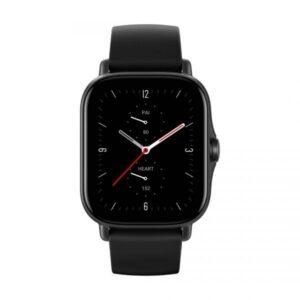 Pametni sat Xiaomi Amazfit GTS 2e  Obsidian Black