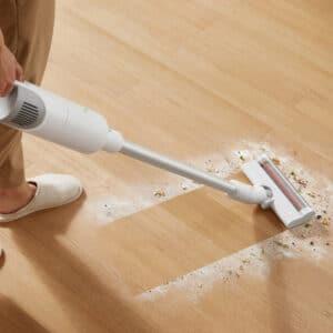 Prijenosni štapni usisavač Mi Vacuum Cleaner Light