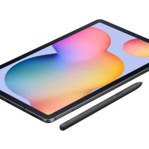 "Samsung Galaxy Tab S6 Lite, 10.4"", LTE, 64GB Oxford Gray"