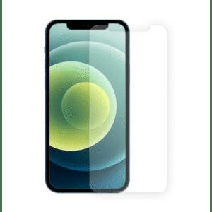 Zaštitno staklo za iPhone 12 mini prozirno