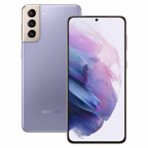 Samsung Galaxy S21 5G 8GB/128GB Phantom Violet