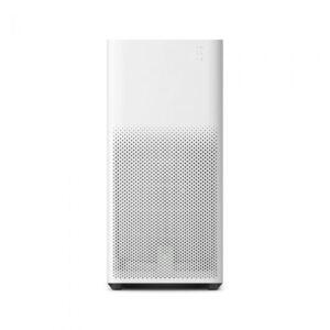 Xiaomi Mi Air Purifier 2H EU pročišćivač zraka